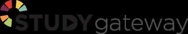 Study Gateway
