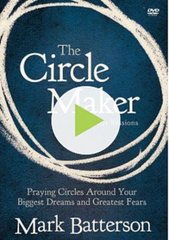 circle-maker-mark-batterson