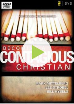 contagious-christian