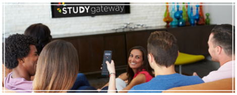 study-gateway-new-subscriber-email3-2