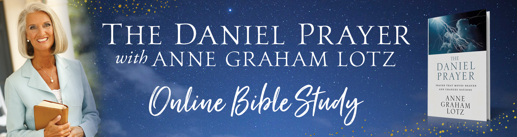 Daniel - A Study Guide - Free sermon outlines and Bible ...