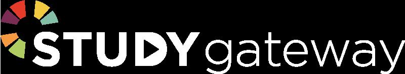 Study Gateway | Video Bible Studies On Demand
