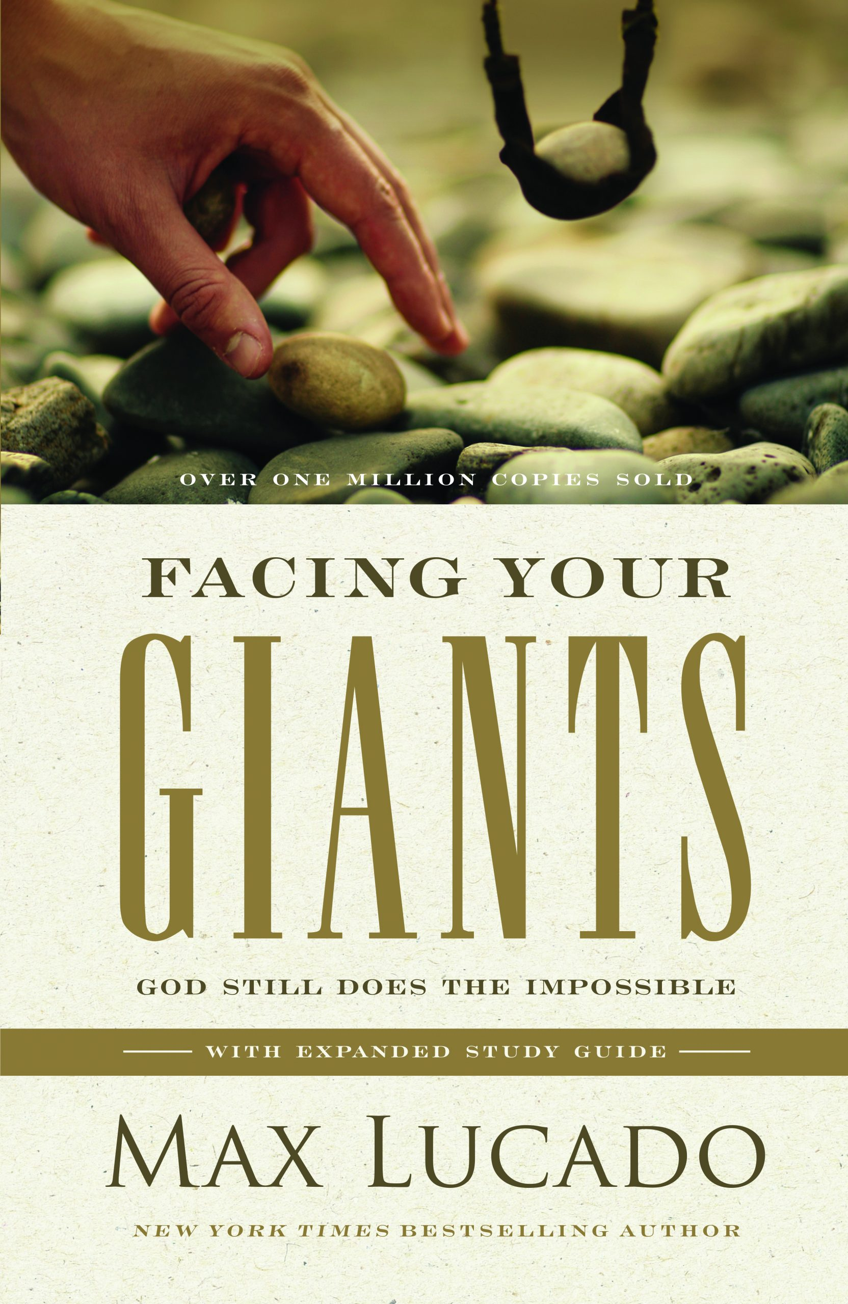 Facing Your Giants